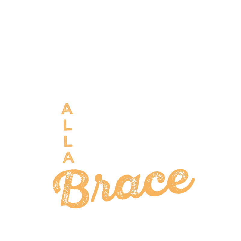 Carne_allabrace