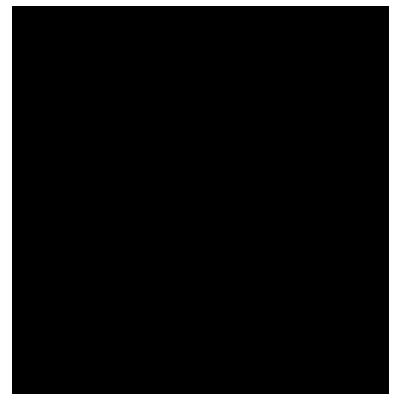 Logo_skicky_bG